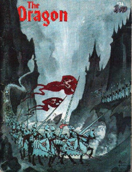 Cover of Doomkeep